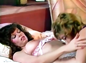 Lesbian,Vintage,Classic,Retro,Hardcore,Vintage Tracey Adams The...