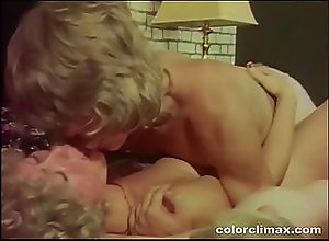 Blowjob;Group Sex;Vintage;HD Videos;Doggy Style;Party;Cowgirl;European;Group Fuck;Pissing;Pee;Piss;Golden Shower;Rodox Vintage Piss and Champagne