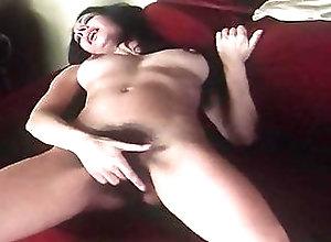 Blowjob;Hairy;Hardcore;Vintage;Stockings;German;HD Videos;Orgy;Threesome;Retro;Vintage Sex;Vintage Xxx;Retro Sex;German Sex;Vintage German;European Sex;1976;Vintage 70s Hoffmann und...