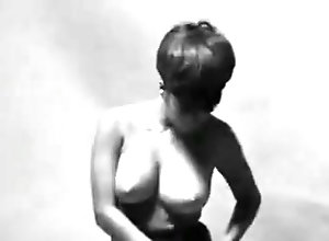 Lesbian,Softcore,Lingerie Sappho '68