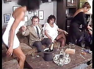 Anal;Blowjobs;Group Sex;Vintage Gator 491