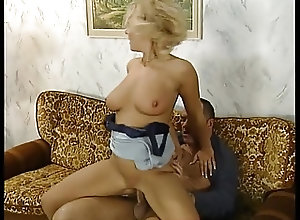 Big Natural Tits;Blondes;German;Classic German;Classic;Retro J H-S german...