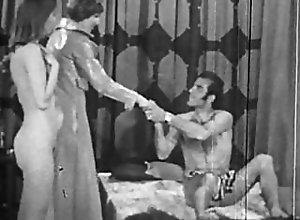 Amateur;Group Sex;Vintage;British;Action Action Film 3