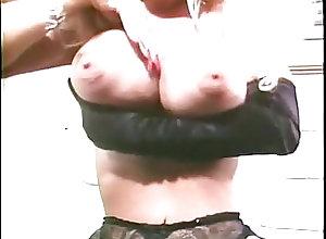 Hardcore;Pornstars;Vintage;Big Tits;Big Cock;New and Free;Free Hardcore;Hardcore Tube;Hardcore Channel;Hardcore Youtube;Hardcore Xnxx;Mobile and Free Mobile;Free Mobile Hardcore Betty Boobs and...