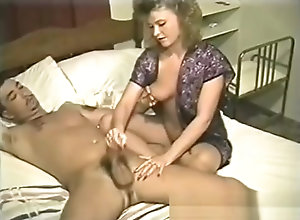 Interracial,Masturbation,Blond,Vintage,Classic,Retro,Handjob,Amateur,Mature,Interracial,Vintage This is a vintage...
