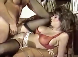 Vintage,Classic,Retro,Big Tits,Extreme,Vintage Astonishing sex...