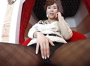 Asian;Hairy;Vintage;Interracial;Old & Young;Korean;Lingerie;Dildo;Fake Tits;Girl Masturbating;Japanese Sex;Reverse Cowgirl Anal;Asian Whores;Massive Cumshot;Big Ass Doggystyle;Prostitute Sex;Plastic Surgery;Korean Women;School Girl International Nam Ji Soo,...