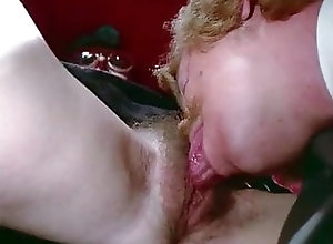 Cumshot;Group Sex;Doggy Style;Cunnilingus;Eating Pussy;Retro;Cowgirl;Doggy Style Sex;Cowgirl Sex;Retro Sex;Group Fuck;Best Blowjob;Handjob Cumshot;Man Eating Pussy School girls scene 5