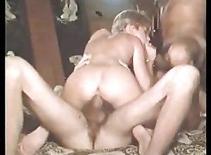 Pornstars;French;Blondes;Threesomes;Vintage;Classic Classic Porn:...