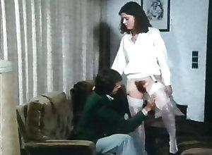 Love Video 4 -...