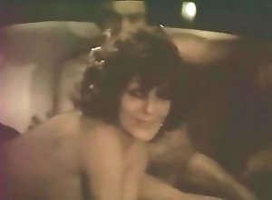 Cuckold;Group Sex;Swingers;Threesomes;Vintage Spermula (1976)