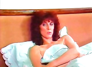 Blowjobs;Cumshots;Vintage;MILFs;Threesomes;Female Choice Kay Parker 1984...