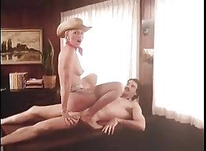 Cumshots;Hairy;Pornstars;Vintage;Stockings;Patrick;Working Juliet...