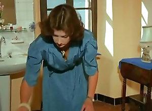 Vintage;HD Videos HD VIDEO 164
