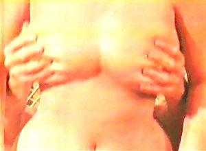 vcxclassics;jerry;davis;big;boobs;retro;busty;natural;tits;real;breasts;vintage;scene;riding;reverse;cowgirl;busty;brunette;classic;80s;scene;bush;cumshot;cum;shot;chubby,Big Tits;Brunette;Blowjob;Cumshot;Hardcore;Vintage Brunette Takes Me...