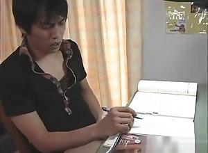 Anal,Asian,Vintage,Classic,Retro,Handjob,Japanese,Tokyo,Clip Excellent sex...