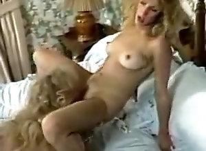 Lesbian,Lesbian,Natural Pussy lick bush sc7