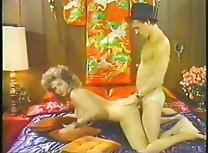 Vintage Erica Boyer, Joey...