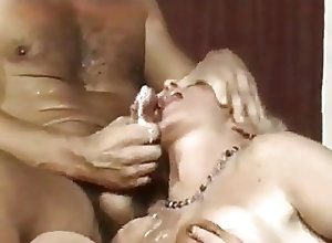 Cumshots;Facials;Vintage;Great Cumshots;Great Great Cumshots 323