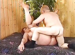 Anal;Blondes;Cumshots;Group Sex;Vintage PornGiant 22