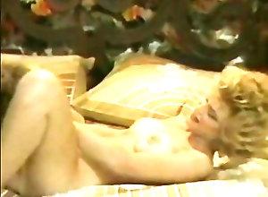 Anal;Blondes;Vintage;Lindsay Chanel Lindsay...