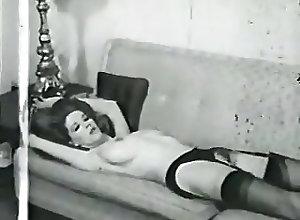 Vintage lee germaine