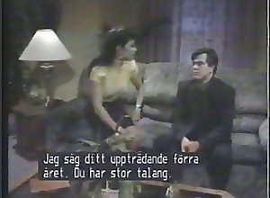 Matures;Pornstars;Vintage;MILFs;Old+Young Ona Zee- Prelude...