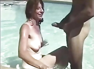 Sex Toys;Matures;Vintage;Dildos;Pool;Free and Free;New and Free;See the;The New Tube;Boy Youtube;Free Boy;Tube Boy;Tube Pool;Pool Free;Pool Boy;Free Mobile and Iphone;Mobile and Free;Mobile and Free Mobile Dildos and the...