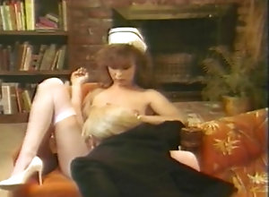 vcxclassics;butt;masturbate;retro;lesbian;big;tits;vintage;classic;80s;90s;throwback;hairy;sexy;lesbos;two;girls;no;guys,Babe;Lesbian Lesbians Getting...