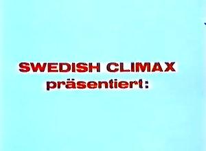 Anal,Vintage,Classic,Retro,Blowjob,MILF,Swedish,Vintage Swedish Vintage