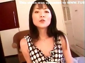 Masturbation,Vintage,Classic,Retro,Blowjob,Cumshot,Japanese,MILF Hayashi...