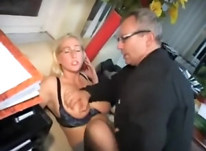 Vintage,Classic,Retro,Big Tits,Public,French,German 03 Kathleen White