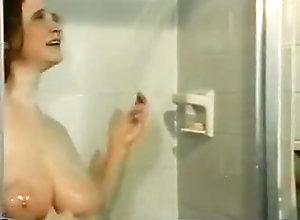 Softcore,Big Boobs,Shower Jenene Swenson -...