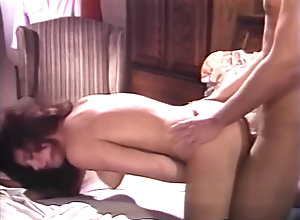 Facial,Interracial,Black,Latin,Anal,Boss,Kinky,Natural Boobs,Oral,Orgasm,Perfect,Screaming,Wife,Billy Dee,Brittany Morgan,Bud Lee,Hyapatia Lee,Jessie Eastern,Jon Dough,Keisha,Megan Leigh,Nina Hartley,Randy West,Robert Bullock,Tom Byron,Tori Welles One Wife To Give