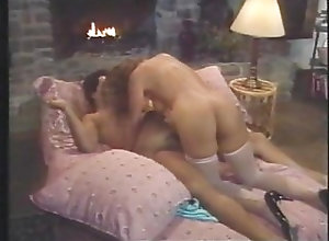 Blowjobs;Cumshots;Vintage;Threesomes Gator 487