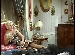 Celebrities;Vintage;Stockings;Lingerie;Hot Lingerie;Nylons Jayne Mansfield...