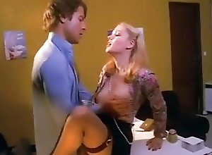 Blondes;Secretaries;Stockings;Vintage;Secretary in Stockings;Secretary Desk;Secretary Stockings;Blonde Secretary;Pretty Blonde;Secretary Fucked;Blonde Stockings;Desk;Pretty;Blonde Fucked;Fucked Pretty blonde...