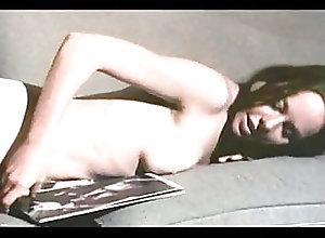 Babes;Lesbians;Vintage;Softcore;Retro;X Czech;Ipad Girls;Free Free Girls;Tube Girls;Free Girls Free;Camsoda Girls;1969;Free Girls Xxx;Free Xxx Girls;Xxx Girls Tube;Twitter Girls The Screentest...