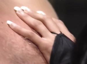 Latina,Brunette,Vintage,Classic,Retro,Big Tits,Big Cock Hank Armstrong...