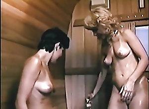Babe;Blonde;Brunette;Fingering;Hairy;Pornstar;Vintage;HD Videos;Eating Pussy Vintage Lesbians...