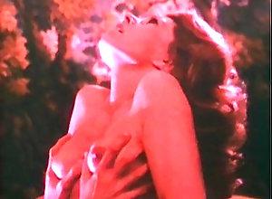 vcxclassics;petite;redhead;retro;janine;reynaud;michel;lemoine;small;tits;sensual;sensual;sex;vintage;scene;1970s;porn;classic;porn;bush;hairy;pussy,Cumshot;Hardcore;Red Head;Vintage;Small Tits;Romantic Soft And Sensual...