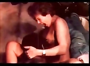 Interracial;MILFs;Slave;Squirting;Vintage;Wife Slave WIFE SLAVE VINTAGE
