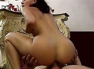 Anal;Blowjobs;Cumshots;Group Sex;Vintage PornGiant 23