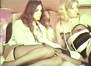 Softcore;Vintage softcore clip 8
