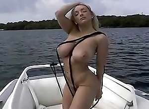 Big Boobs;Blondes;Outdoor;Softcore;Vintage;Female Choice Former most...