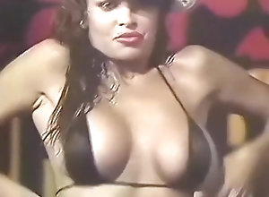 Brunette,Vintage,Classic,Retro,Big Tits,Smoking,Bikini,Contest,Smoking,tgirl Michelle/Bridget/Brooke...