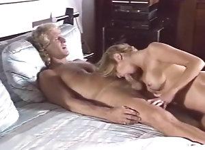 Vintage,Classic,Retro,Nipples Cameo and Randy