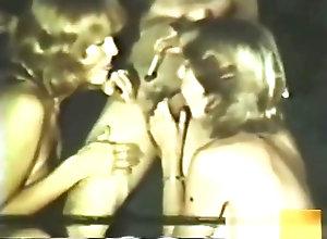 Vintage,Classic,Retro,Dorothy LeMay,Wild Bill Candyman