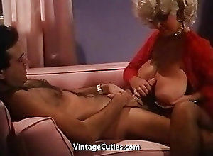 Woman Boy;Old Boy;Old Woman;Old;Young;Vintage Cuties Channel;Matures;Big Boobs;Vintage;Old+Young;Grannies Old Woman Found a...
