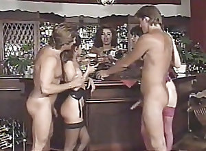 Hardcore;Teens;Group Sex;Vintage;Orgy;Bar Sex;Job Sex;Bar;X Czech Group sex scene...
